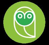 Logo of iLearnTax